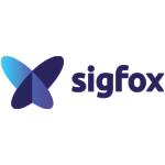 Partner logo sigfox