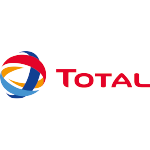 Partner logo total