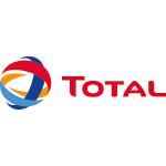 Partner logo total