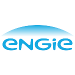 Partner Logo Engie