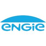 Partner Logo Engie