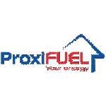 Partner logo proxifuel